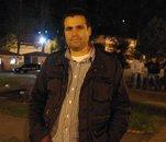 Fotografia de eliomv, Chico de 39 años