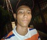 Fotografia de Tiko2312, Chico de 20 años