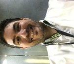 Fotografia de Manumanulama, Chico de 41 años