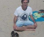 Fotografia de luisfer07, Chico de 50 años