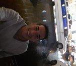 Fotografia de Liran_Shay_Cohen_Sacks, Chico de 24 años