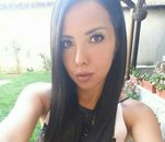 Fotografia de Melek1988, Chica de 29 años