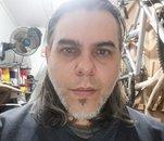 Fotografia de kaly71361647, Chico de 42 años