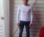 Fotografia de Ercaor, Chico de 22 años