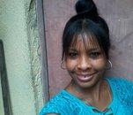 Fotografia de Chinita12, Chica de 31 años