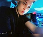 Fotografia de War_1995, Chico de 24 años
