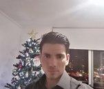 Fotografia de Leonardo2910, Chico de 29 años