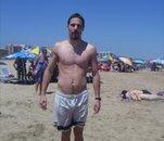 Fotografia de Manumail, Chico de 37 años