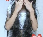 Fotografia de lauren, Chica de 19 años