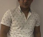 Fotografia de Alejandro30gt, Chico de 29 años