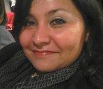 Fotografia de Brendita_13, Chica de 38 años