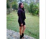 Fotografia de joha2525, Chica de 25 años