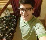 Fotografia de Zorroseba97, Chico de 21 años
