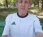 Fotografia de Tomy252, Chico de 59 años
