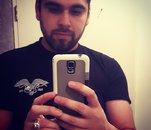 Fotografia de leonidas777, Chico de 30 años