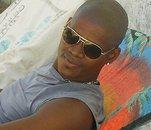 Fotografia de Yaumet, Chico de 31 años