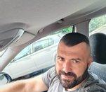 Fotografia de Lenox, Chico de 41 años
