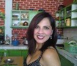 Fotografia de ROX69, Chica de 49 años