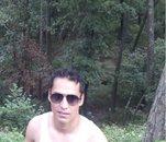 Fotografia de EDYRANGEL, Chico de 36 años