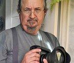 Fotografia de tuga1955, Chico de 66 años