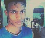 Fotografia de Young_Boy01, Chico de 21 años