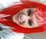 Fotografia de Elektra40, Chica de 39 años
