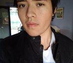 Fotografia de 420SA, Chico de 20 años