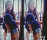 Fotografia de Caro03, Chica de 19 años