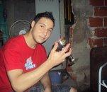 Fotografia de Cheche51, Chico de 27 años