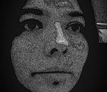 Fotografia de Sofia12, Chica de 39 años