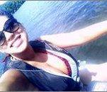 Fotografia de eleanor123, Chica de 31 años