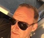 Fotografia de Oskr1975Bcn, Chico de 45 años