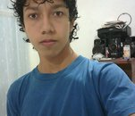Fotografia de michael897, Chico de 18 años