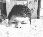 Fotografia de Edu2700, Chico de 20 años