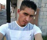 Fotografia de Omar118, Chico de 30 años