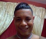 Fotografia de Nacho89, Chico de 29 años