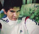 Fotografia de danielalmada, Chico de 24 años