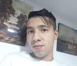 Fotografia de Khrizkmilo, Chico de 24 años
