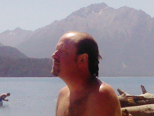 Fotografia de Joseabra, Chico de 56 años