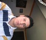Fotografia de Alvaro_25amor, Chico de 26 años