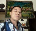 Fotografia de javier678678, Chico de 26 años