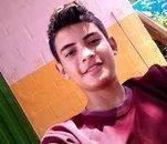 Fotografia de Jimi242, Chico de 21 años