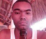 Fotografia de Jonas26, Chico de 27 años