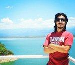 Fotografia de LatinElectric, Chico de 27 años