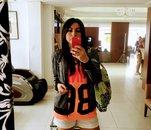 Fotografia de Patriciavina, Chica de 37 años