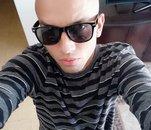 Fotografia de Aldeman, Chico de 24 años