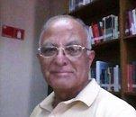 Fotografia de Josesito65, Chico de 64 años