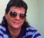 Fotografia de Charlisj, Chico de 45 años