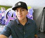 Fotografia de Chuxo23, Chico de 22 años