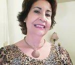 Fotografia de ANGELANGEL2, Chica de 67 años